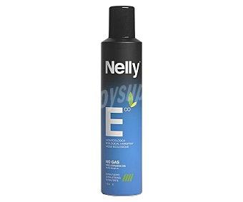 Nelly Laca de pelo ecológica con fijación extra fuerte 300 ml