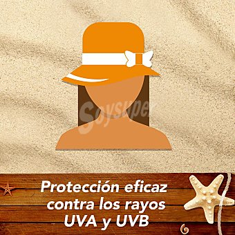 Piz buin Aceite spray solar tan&protect SPF 15 150 ml