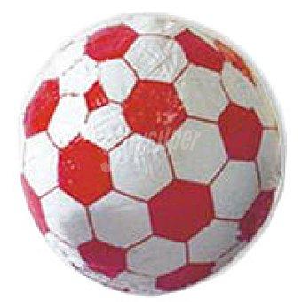 Simón Coll Balones surtidos 1 unid