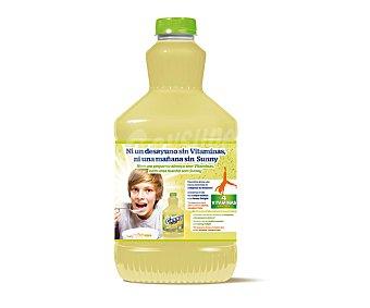 Sunny Delight Refresco Sunny Delight Limón PET 1,5 litros