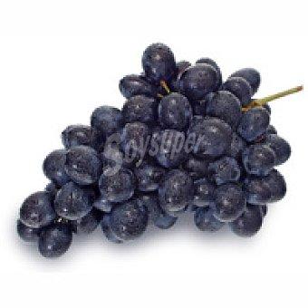 Eroski Uva morada 1,0 kg