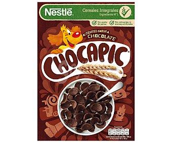 Chocapic Nestlé Cereales de chocolate 375 g