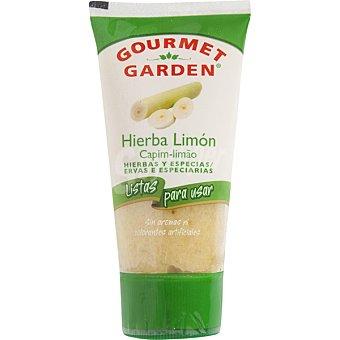 GOURMET GARDEN Hierba limón tubo 80 g