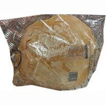 Can Coves Pan payés semi petit 1 kg
