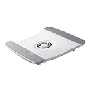 Belkin Base ventilador portatil Unidad