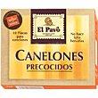 Canelones 18u125g  El Pavo Gallina Blanca