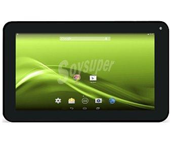 PRODUCTO ECONÓMICO ALCAMPO 7'' Tablet