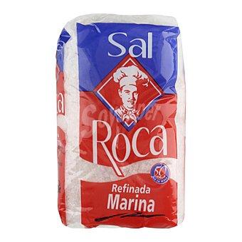 Roca Sal gorda 1 kg