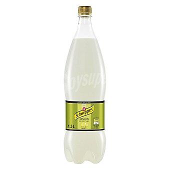 Schweppes Schweppes Spirit Limón 1,5 l
