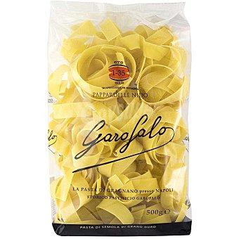 Garofalo Pappardelle Nido Paquete 500 g