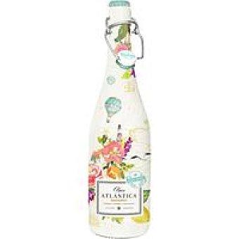 Alma atlantica Sangría blanca Botella 75 cl