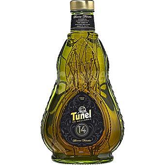 Tunel De Mallorca 14 Reserva Familiar licor de hierbas botella 70 cl botella 70 cl