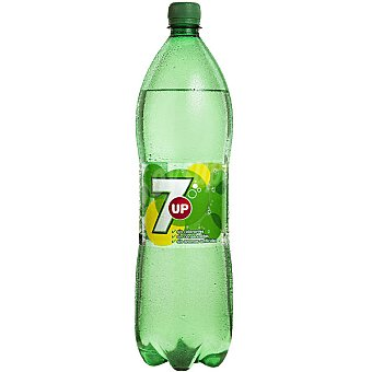 7Up Lima limón botella 1,5 l 1,5 l