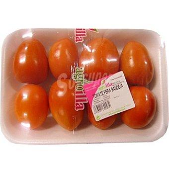 Agroilla Tomate pera Bandeja 800 g