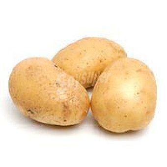 Gallega Patata blanca Malla 3 kg