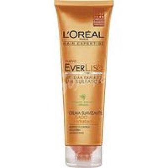 L'Oréal Crema suavizante ever liso alisa 250 ml