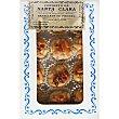 Panallet de piñones dulces de convento caja 250 g caja 250 g Santa Clara