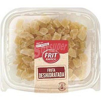 Frit Ravich Piña en dados Tarrina 150 g