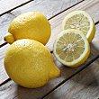 Limón Bolsa de 1000 g peso aprox.