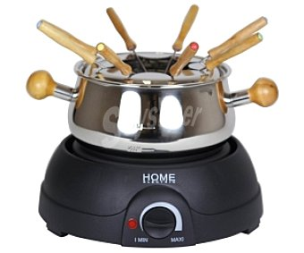 HOME Electric FS3301 Fondue