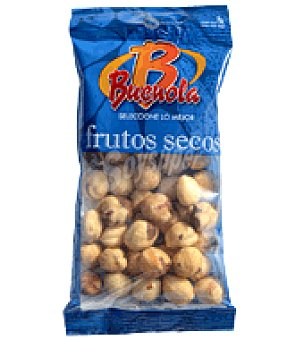Buenola Avellana 40 g