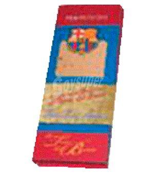 FCB Turrón blando 300 g
