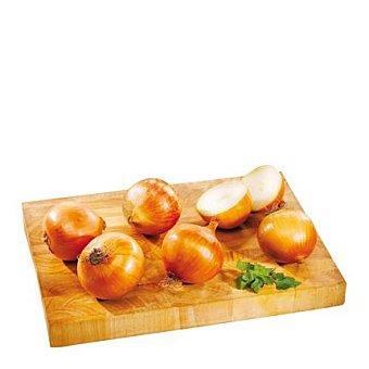 Cebolla de Figueres Malla de 1 kg