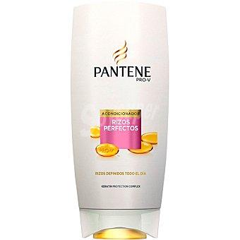 Pantene Pro-v Acondicionador rizos perfectos Frasco 675 ml