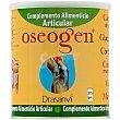 Alimento articular en polvo Envase 375 g Oseogen