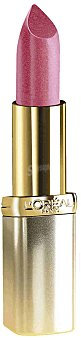 L'Oréal Barra de Labios color riche crystal 328 1 ud