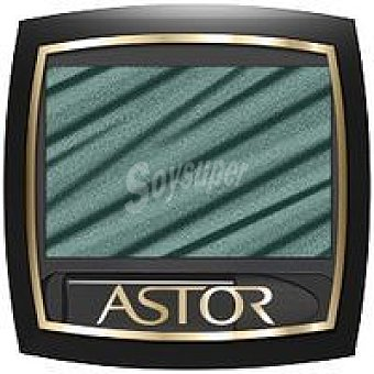 Astor Sombra Mono Eye Shadow 380 Pack 1 unid