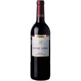 Jaume Serra Vino Tinto Reserva Botella 75 cl