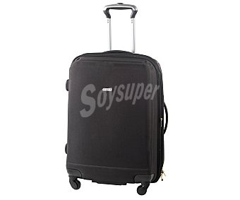 AIRPORT Trolley flexible 74cm 1 Unidad