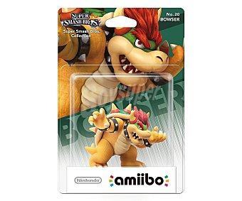 Nintendo Figura Smash Browser AMIIBO 1 Unidad