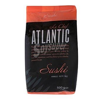 Atlantic Arroz Sushi 500 g