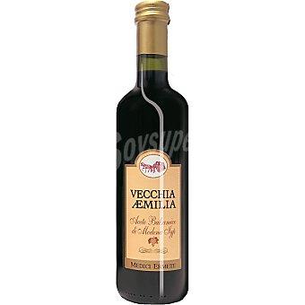 Medici Vinagre balsámico de Módena Botella 500 ml