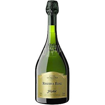 Freixenet Reserva Real cava brut botella 75 cl botella 75 cl
