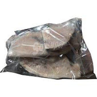 Mar Fish Rodaja de emperador Bolsa 800 g