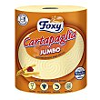 Papel de cocina Cartaplagia Foxy 1 rollo 1 rollo Jumbo