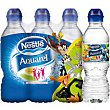 Agua botella 33cl botella 33cl Aquarel Nestlé