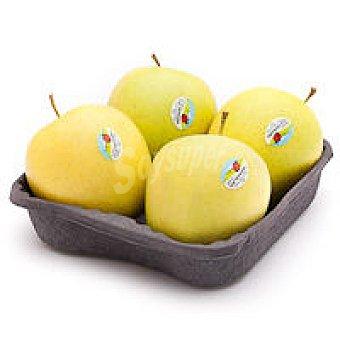 Manzana premium Bandeja 900 g