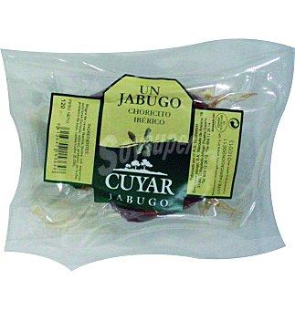 Cuyar Chorizo ib.jabuguitos 120 G