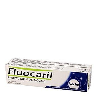 Fluocaril Pasta de noche Tubo 125 ml