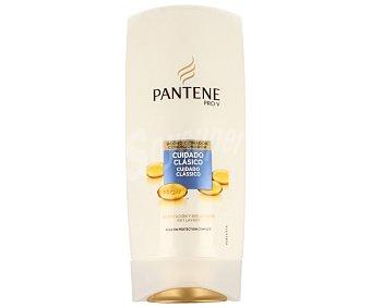 Pantene Pro-v Acondicionador Cuidado Clásico Frasco 675 ml