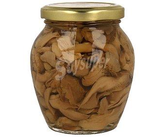 ALTA COCINA Setas de cardo 150 gramos
