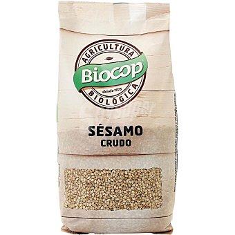 BIOCOP Sesamo crudo biologico (sin tostar) envase 250 g