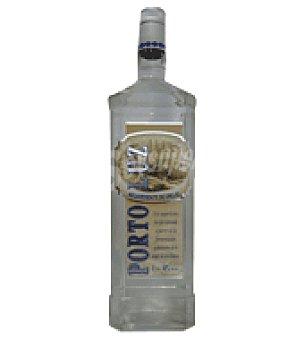 Portoluz Orujo blanco gallego 1 l