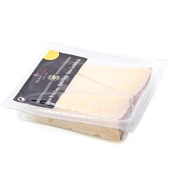 Juan Luna Tapa de 3 quesos: queso de mezcla viejo, queso de oveja y queso de mezcla curado madurados 150 g