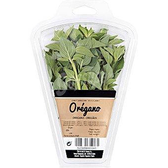 Herbex Oregano Bolsa 20 g