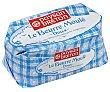 Barra de mantequilla sin sal 250 g Paysan Breton